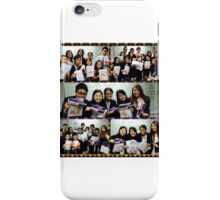 Appco Group Asia Reviews-Fun Friday iPhone Case/Skin