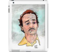 Mr. Murray iPad Case/Skin