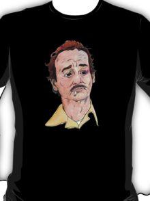 Mr. Murray T-Shirt