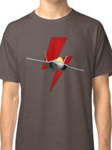 Lockheed F-35 Lightning II Classic T-Shirt