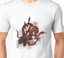 Okeetee Unisex T-Shirt