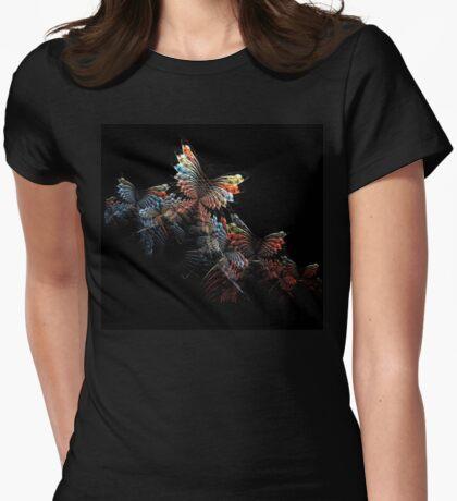 Butterflies are free ! T-Shirt