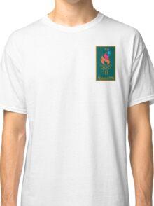 1996 Olympics Classic T-Shirt