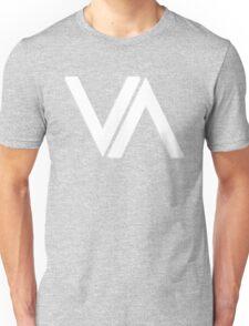 Vape Nation - Simple Unisex T-Shirt