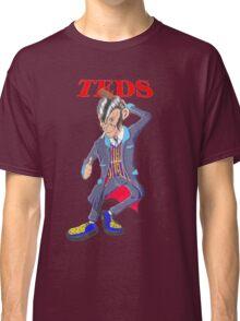 TEDS Classic T-Shirt