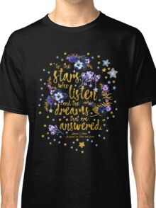 ACOMAF - To the Stars Classic T-Shirt