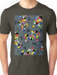 Edgewise grey T-Shirt
