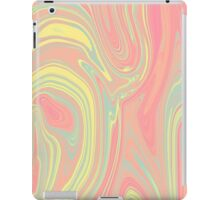 Pink Ink iPad Case/Skin