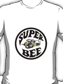 Super Bee Design T-Shirt