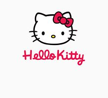 HELLO KITTY Unisex T-Shirt