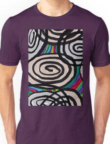 Better Yet T-Shirt