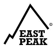 East Peak Apparel by springwoodbooks