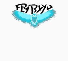 Fly Byye Unisex T-Shirt