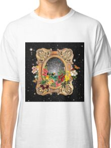 FRAME OF LIFE Classic T-Shirt