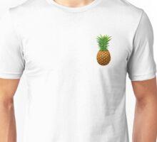 Pineapple! Unisex T-Shirt