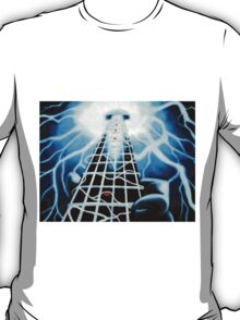 Electrify T-Shirt