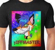yiffmaster Unisex T-Shirt