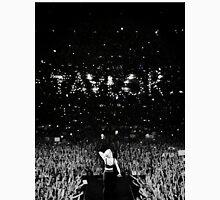 Taylor Swift Lights Unisex T-Shirt