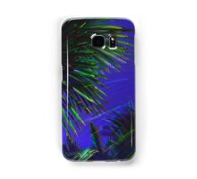 Ever and Ever Samsung Galaxy Case/Skin