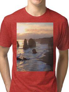 Apostles Tri-blend T-Shirt