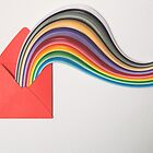 Letter... by Catherine MacBride