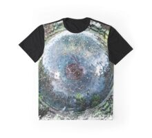 The Atlas of Dreams - Color Plate 118 Graphic T-Shirt