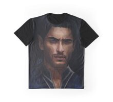 Rhysand Graphic T-Shirt