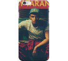 Bobby Tarantino iPhone Case/Skin