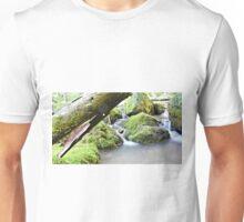 Under The Fallen Unisex T-Shirt