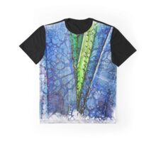 The Atlas of Dreams - Color Plate 187 Graphic T-Shirt