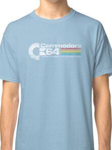 Commodore64 Classic T-Shirt