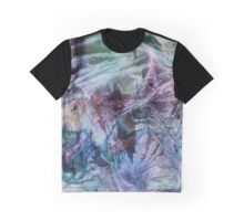 Jack Frost's Scribbles 4 Graphic T-Shirt