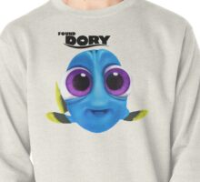 Finding Dory Pullover