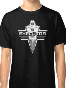 Executor Classic T-Shirt