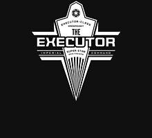 Executor Unisex T-Shirt