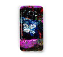 Wildlife Samsung Galaxy Case/Skin
