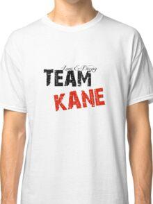 Team Kane - TEE Classic T-Shirt