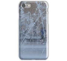 A Boston View 10 iPhone Case/Skin