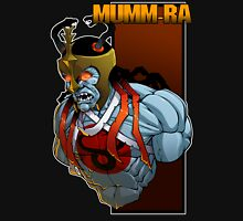 Mumm-Ra Unisex T-Shirt