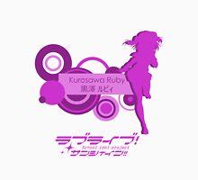 Love Live! Sunshine!! - Kurosawa Ruby Classic T-Shirt