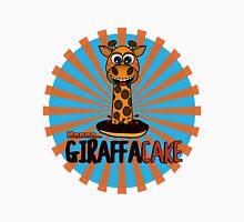 Giraffacake Unisex T-Shirt