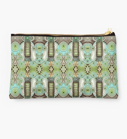 Belle Epoque Studio Pouch