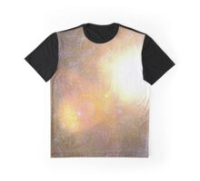Rays of hope Graphic T-Shirt