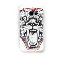 RAW POWER Samsung Galaxy Case/Skin