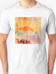 Coming Home Unisex T-Shirt