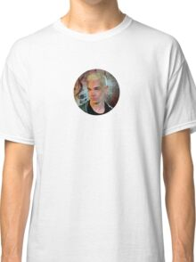 William the Bloody (Gorgeous) Classic T-Shirt