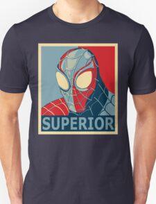 Superior T-Shirt