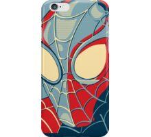 Superior iPhone Case/Skin