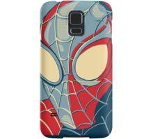 Superior Samsung Galaxy Case/Skin