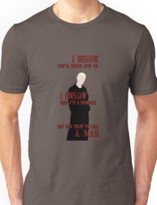 Spike's Truth Unisex T-Shirt